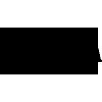 Bo4ka_Logo_NEW_RUS