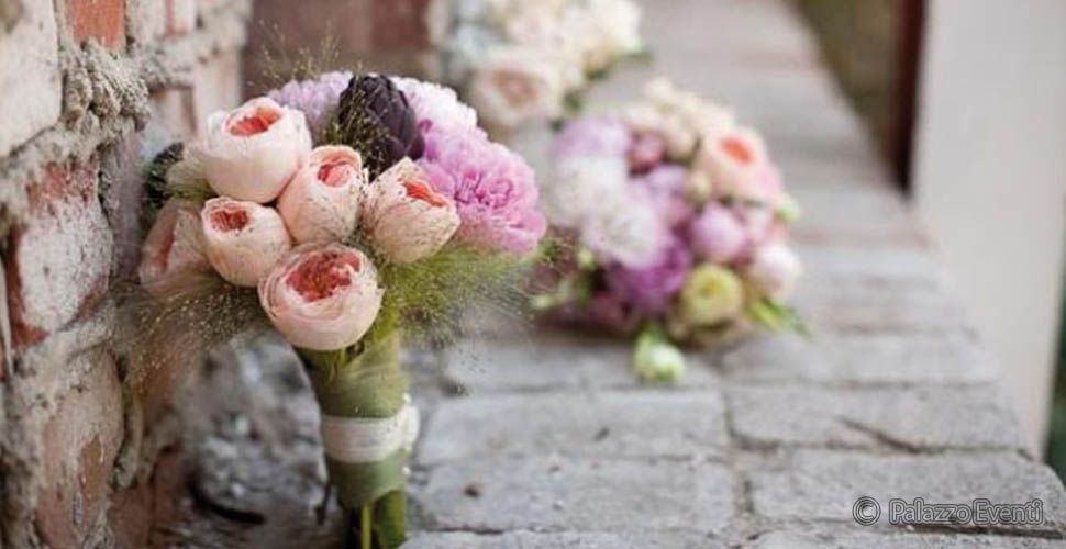 Свадьба от кейтеринга