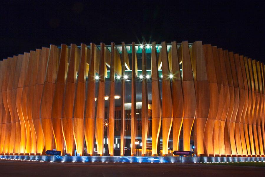 barvikha-concert-hall-1